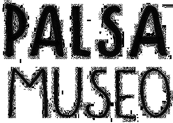 Palsa-museo